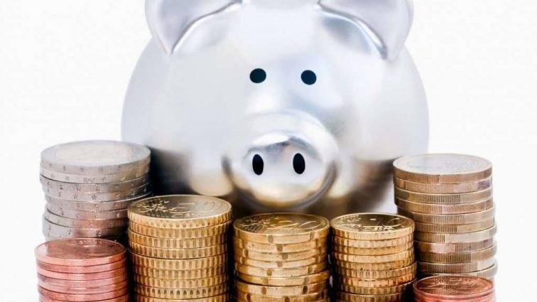 Когда Рада планирует начать рассмотрение бюджета на 2018
