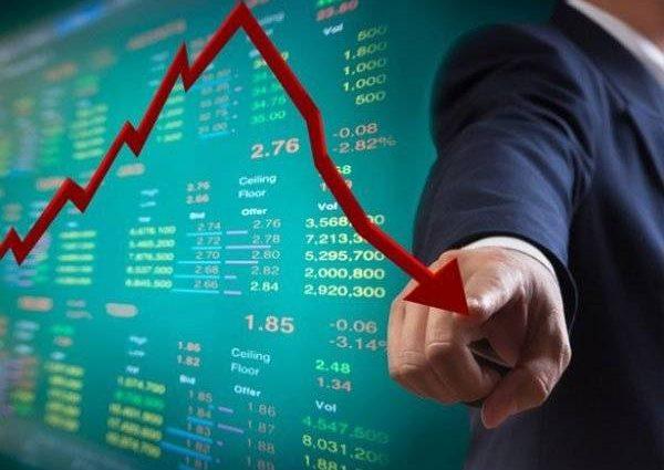 Что убивает украинскую экономику?