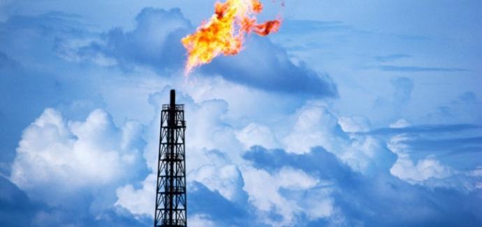 Компания Фукса получила еще 11 спецразрешений на добычу газа