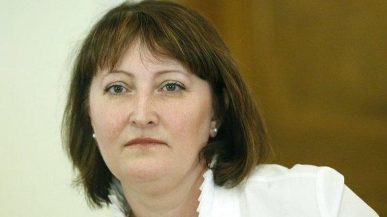 Сколько заработала глава НАПК Корчак: премии поражают