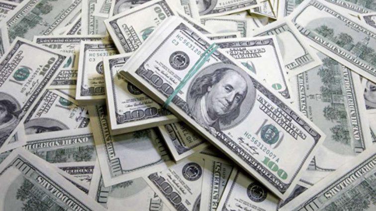 Инвесторы готовы вложить 100 миллиардов, если ВР узаконит номинального держателя