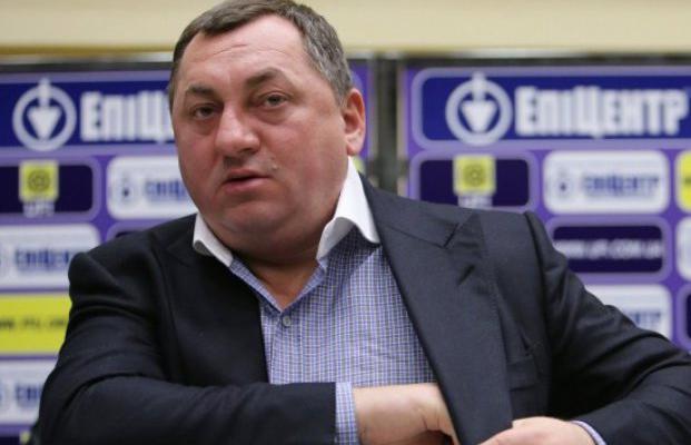 АМКУ разрешил владельцу Эпицентра купить агрокомпанию