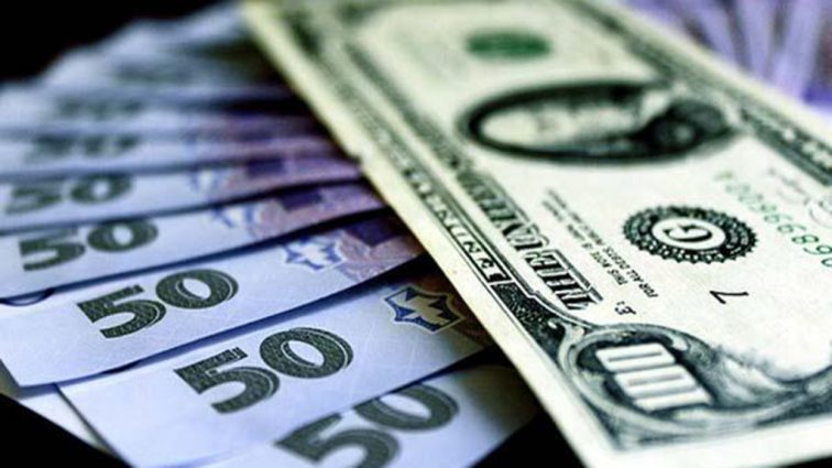 Новый курс валют стал неожиданностью для украинцев