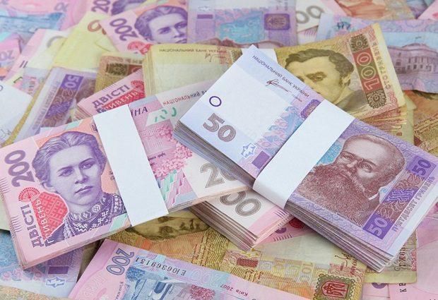 «Выйдем на сумму чуть более 5 млрд грн», — заявил Трубаров
