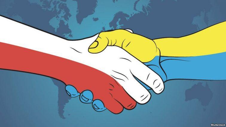 На что тратят и сколько переводят денег на родину украинские «заробитчане» в Польше