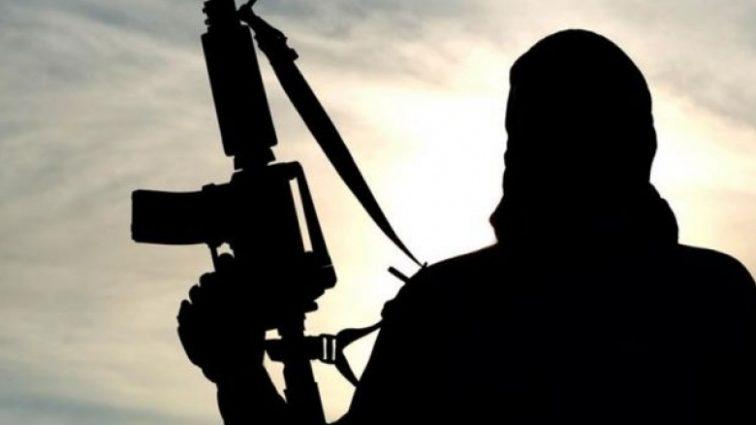 Рейтинг террористических угроз: какое место заняла Украина