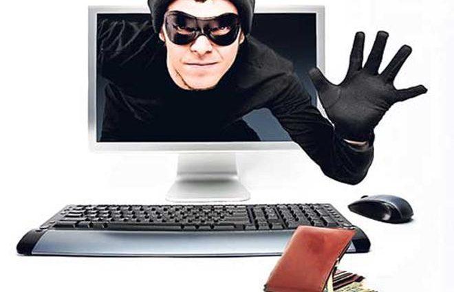 Мошенники атаковали AliExpress: Будьте осторожны