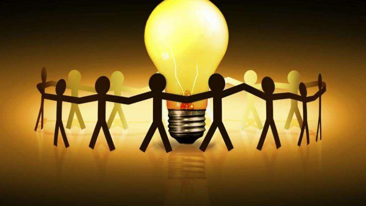 Тарифы на электроэнергию вырастут. Узнайте для кого