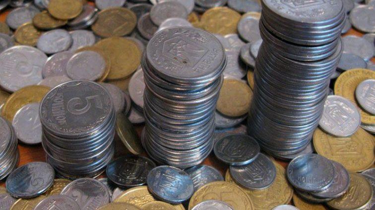 Нацбанк планирует отказаться от чеканки монет …