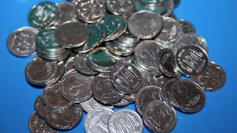 Стало известно, как исчезновение мелких монет отразится на ценах в Украине