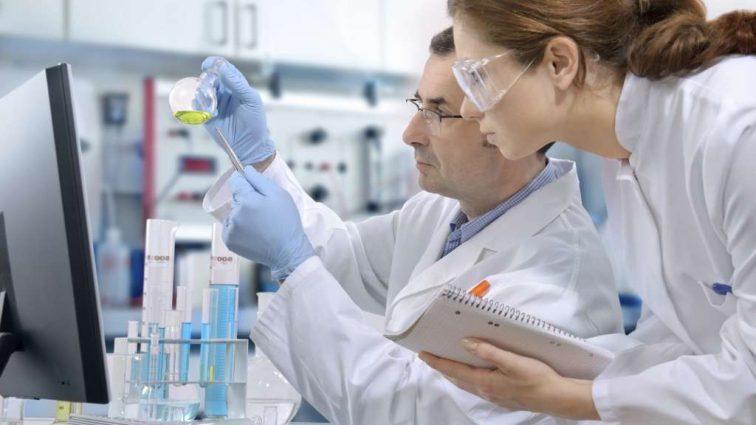 Ученые назвали то, что может предотвратить рак кишечника