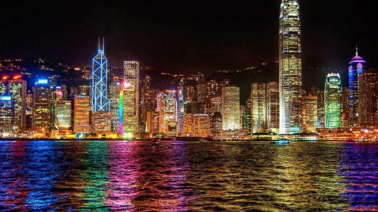 Назван самый привлекательный город для туристов