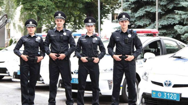 Стратегия развития МВД 2020: как изменится полиция за два года