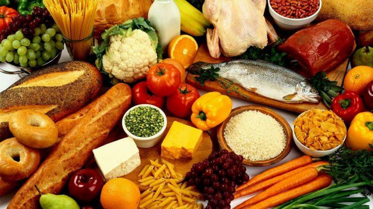 Цены на продукты достигли рекордных отметок: к чему готовиться украинцам перед Рождественскими праздниками?