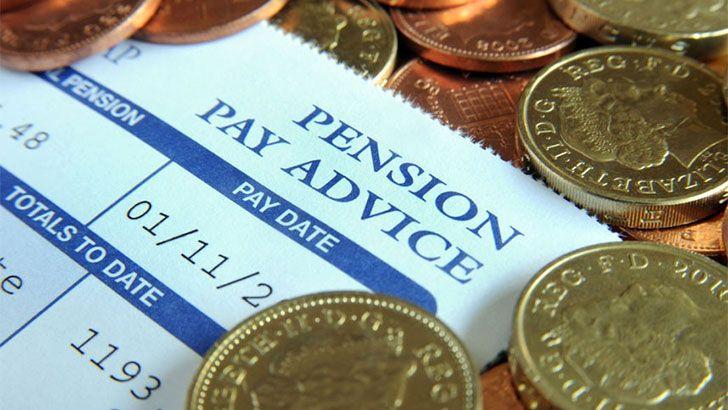 Пенсионные нюансы: о каких изменениях следует помнить украинцам
