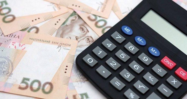 Монетизацию субсидий ожидаем с января 2018