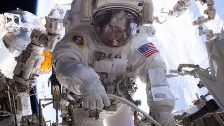 NASA показала истинную сNASA показала истинную стоимость путешествия в космостоимость путешествия в космос