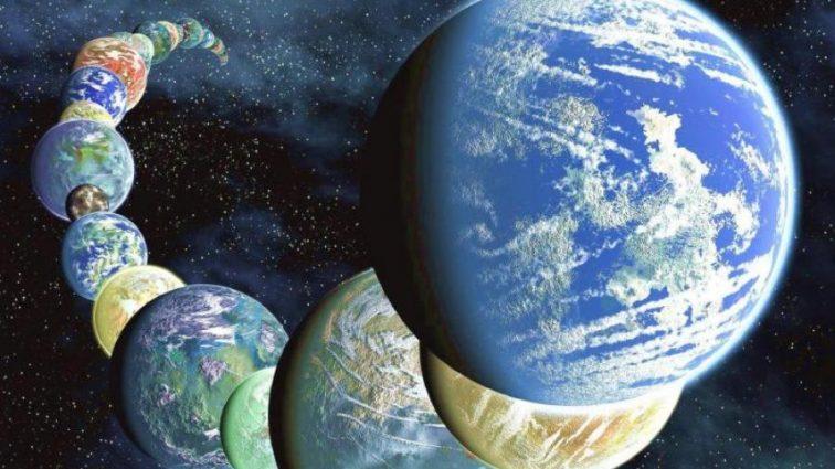 Возможна жизнь: находки телескопа Kepler поразили астрономов