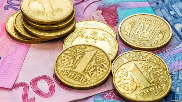 За три года в Украине продали арестованного имущества на 5 млрд грн