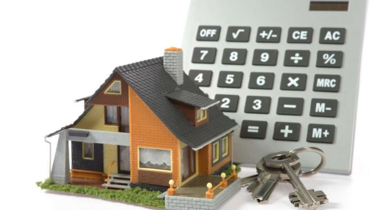 В каких странах украинцы больше всего скупают недвижимость