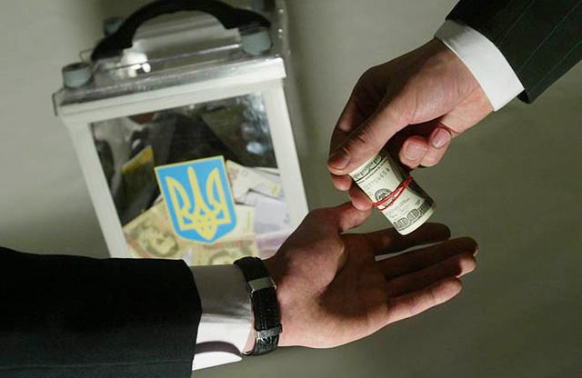 Сколько украинцев готовы продать свой голос: впечатляющие данные