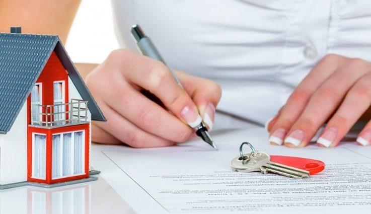В Украине изменится процедура регистрации по месту жительства