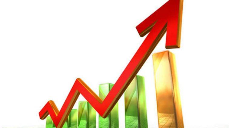 Рост или иллюзия: что происходит с украинской экономикой