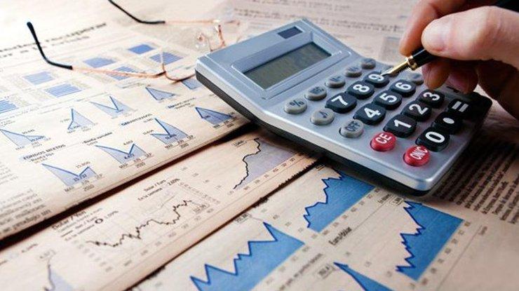 Минэкономразвития ожидает рост ВВП на уровне 1,8% к концу года