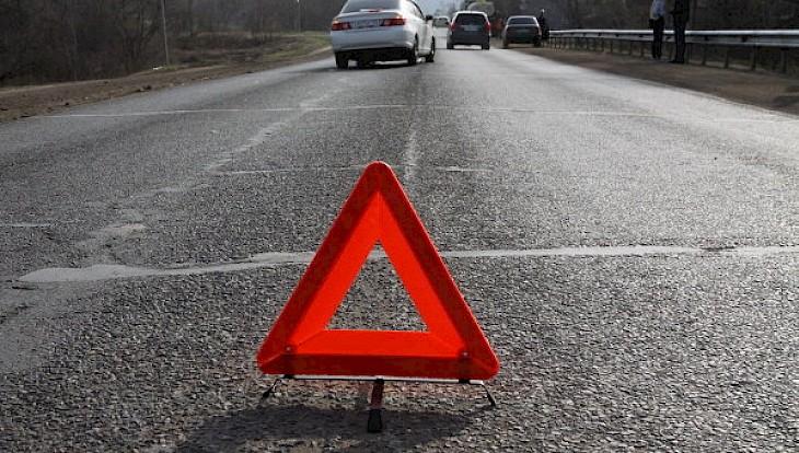 Срочно: Киев накрыла волна ДТП, расписание движения транспорта отменили