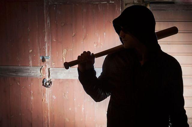 В Киеве появилась новая опасная группировка: кто под угрозой