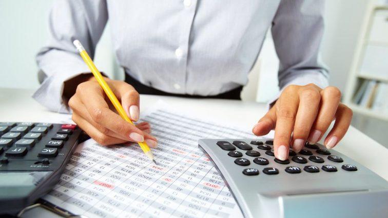 Украина в два раза улучшила свои позиции в рейтинге налогообложения