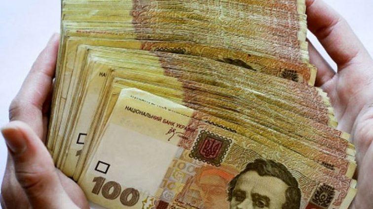 Каждая семья заплатит в этом году за субсидии по 5000 грн