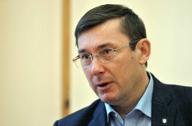 Генпрокурор обвинил во взяточничестве известного одесского контрабандиста