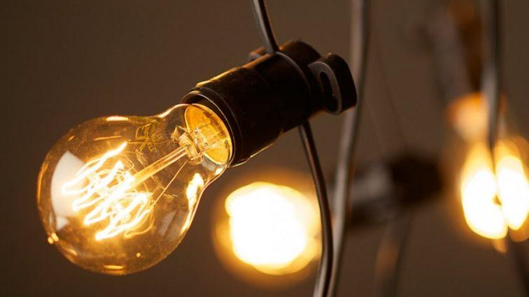 Гениальное решение: что позволит не платить за свет