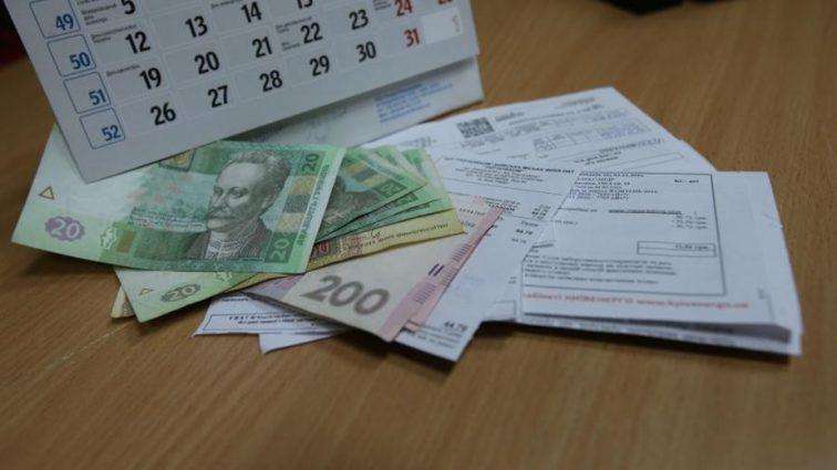 Абонплата и штрафы: Все что нужно знать о новом законе