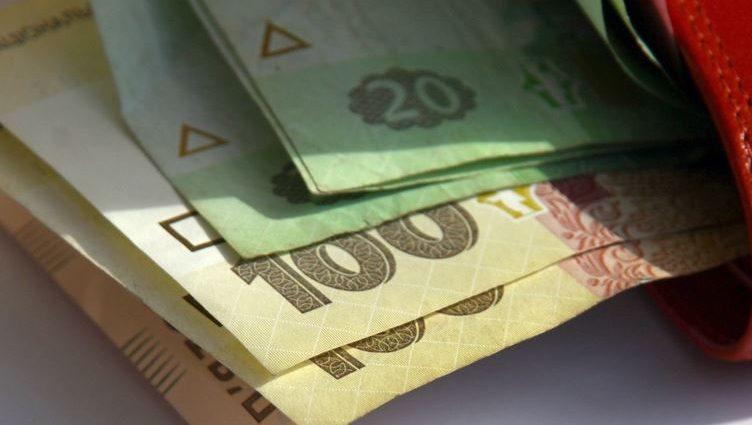 Безработным украинцам выплатят социальную помощь: Кто может получить деньги уже в январе