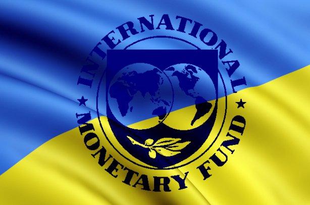 МВФ анализирует украинскую пенсионную реформу: что их не устраивает?