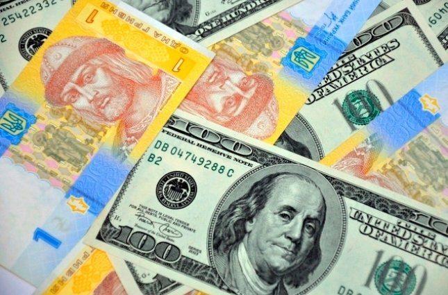 Какой будет пенсия в Украине для тех, кто работает за границей