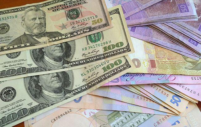 Доллар готовит украинцам «сюрприз». Уже совсем скоро устроит «веселую жизнь»