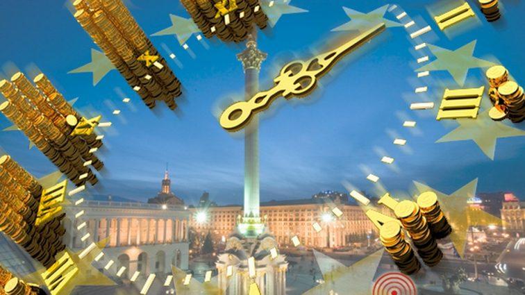 «Цены продолжают расти, валюта «скачет», и …»: Итоги-2017 в украинской экономике