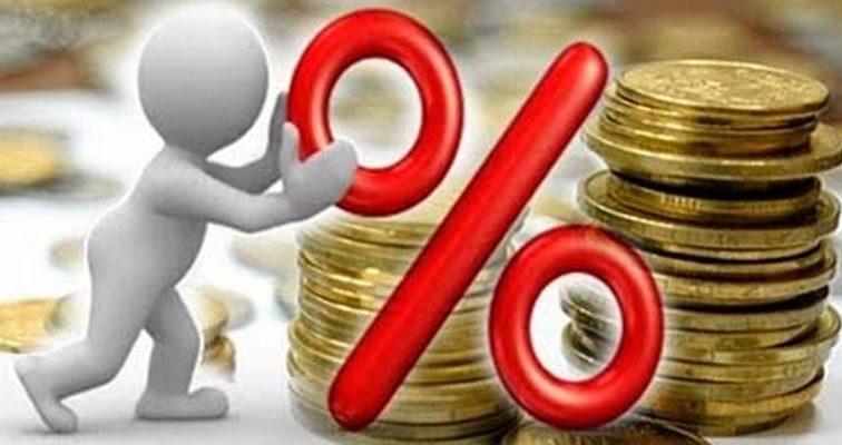 Сколько и за что платят налоги украинцы: Сумы просто поражают