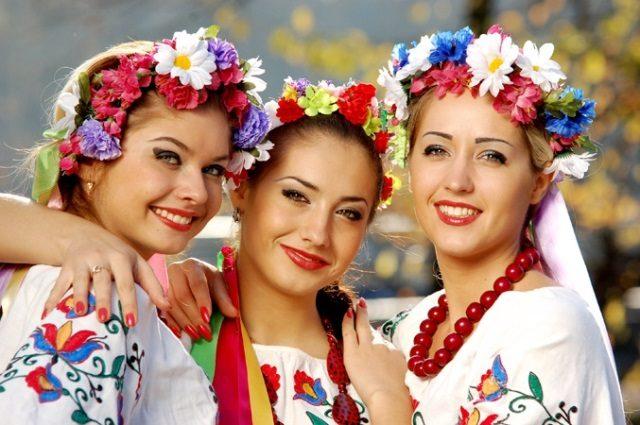 «Женщинам разрешено больше» Какой сюрприз подготовили украинкам?