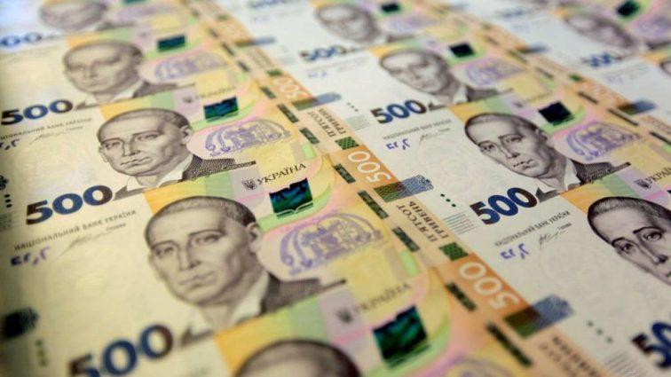 В Раде договорились о дате рассмотрения бюджета на 2018 год