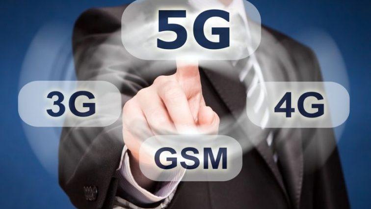 Почему 4G это круче, чем вы себе представляете