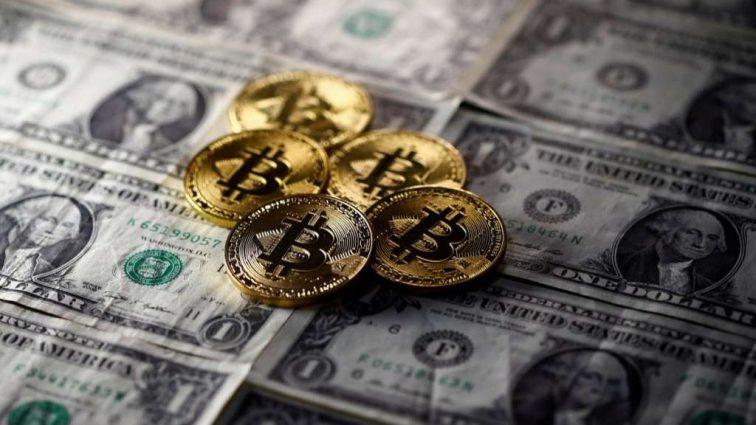Первый биткоин-миллиардер рассказал, что будет с криптовалютой