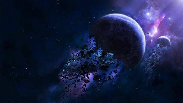 Раскрыты истинные возможности опаснейшего космического объекта