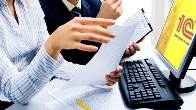 Бухгалтерам усложнили жизнь: Новые стандарты учета в банках