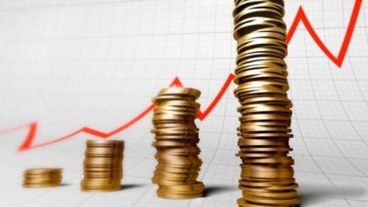 Гройсман сделал заявление об инфляции в Украине