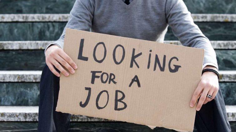 Безработица в Украине: Что советуют эксперты нетрудоустроенным