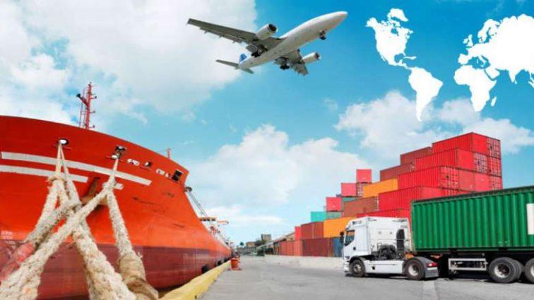Кабмин утвердил экспортную стратегию Украины до 2021 года
